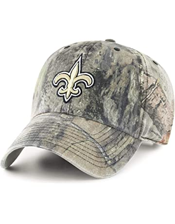 50c4fc7a4 OTS Adult Men's NFL Challenger Adjustable Hat