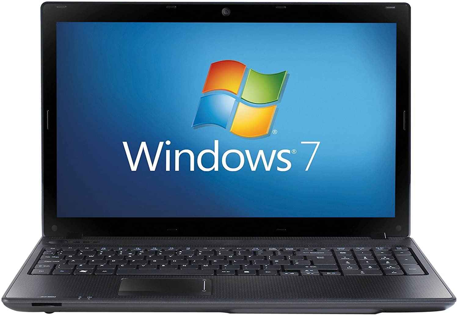 Acer TravelMate 5760 Laptop Driver Download
