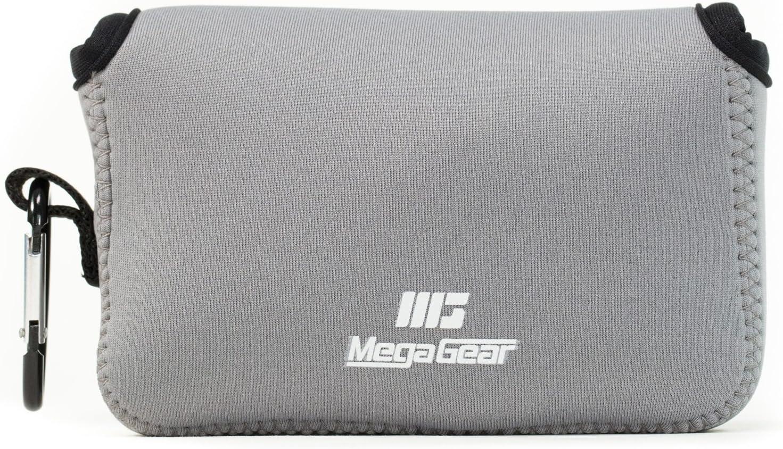 Megagear Fujifilm X100f X100t X100s Ultraleichte Kamera