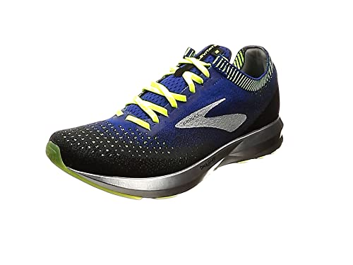 Brooks Levitate 2, Zapatillas de Running Hombre: Brooks: Amazon.es: Zapatos y complementos
