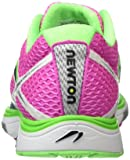 Newton Running Women's Kismet II Pink/White Sneaker