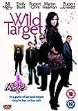 Wild Target [DVD]