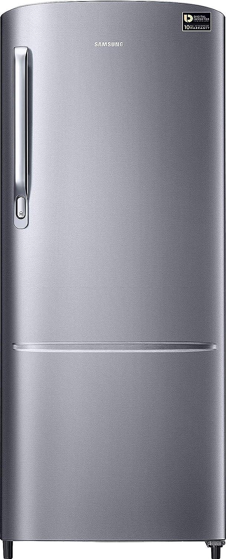 Best Single Door Refrigerator In India samsung-212-l.jpg
