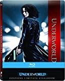 Underworld (Steelbook) (Blu-Ray)