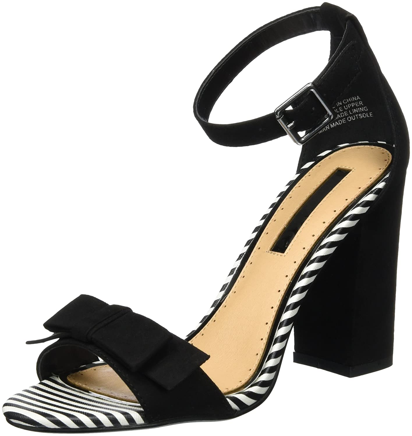 Miss KG Flounce - Tacones Mujer