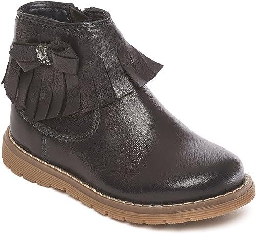 infant size 9 boots