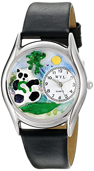 Whimsical Watches WHIMS-S0150001 - Reloj