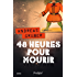 48 heures pour mourir