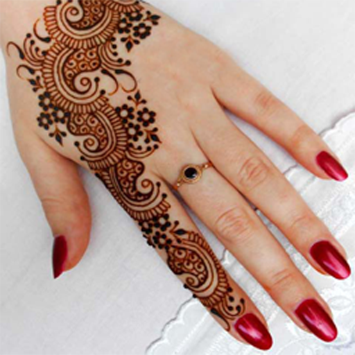 Amazon Com Tattoo Ideas Free Game Appstore For Android: Amazon.com: Amelia Mehndi Designs For Girls Vol 3