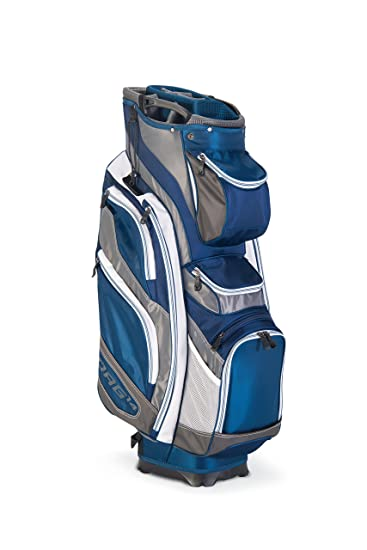 Amazon.com: Callaway Golf 2017 Org 5102 bolsa de Golf ...