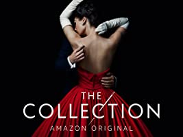 The Collection Season 1