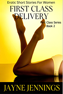 1st class erotic stories