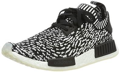 Adidas R1 5