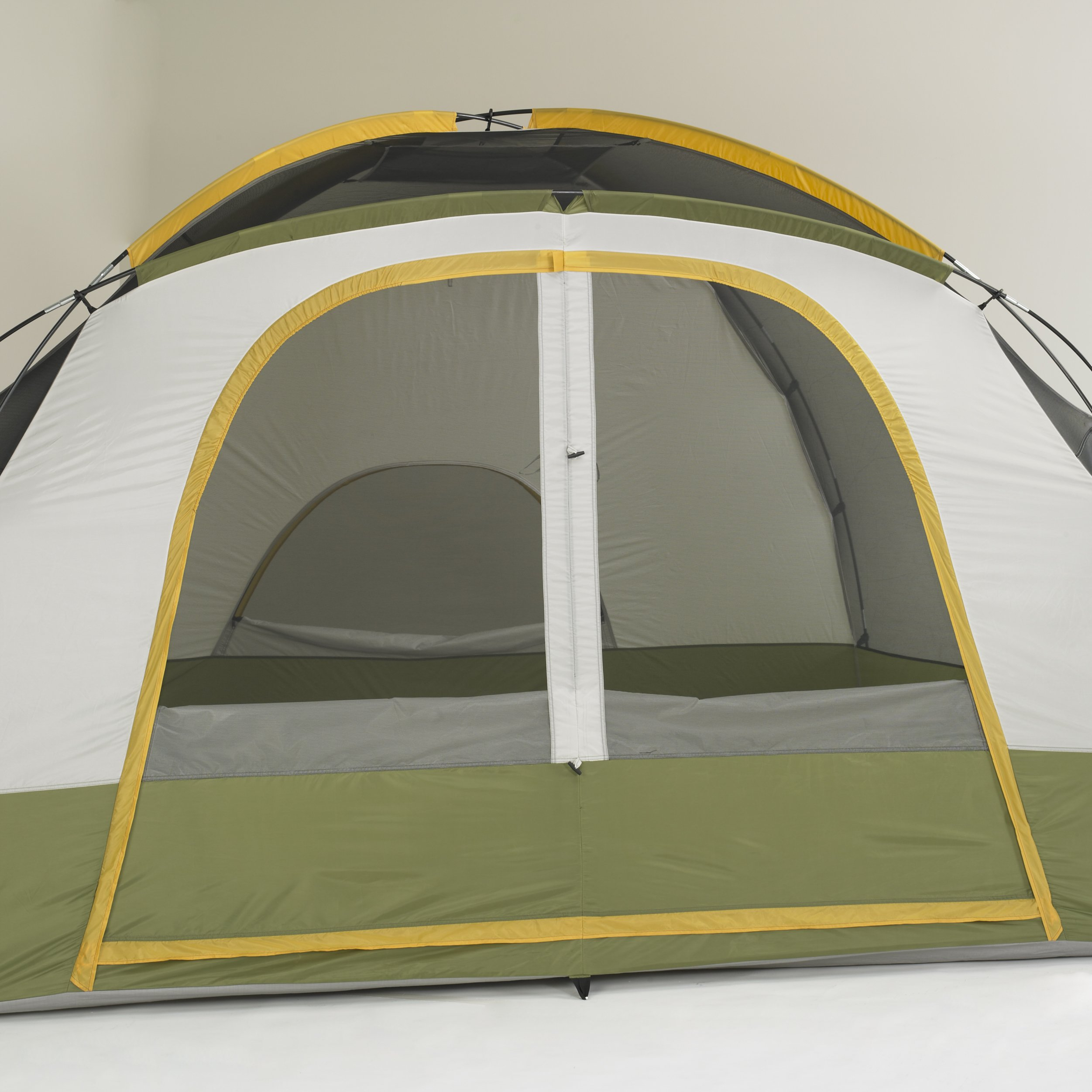 Wenzel Evergreen Tent - 6 Person by Wenzel (Image #5)