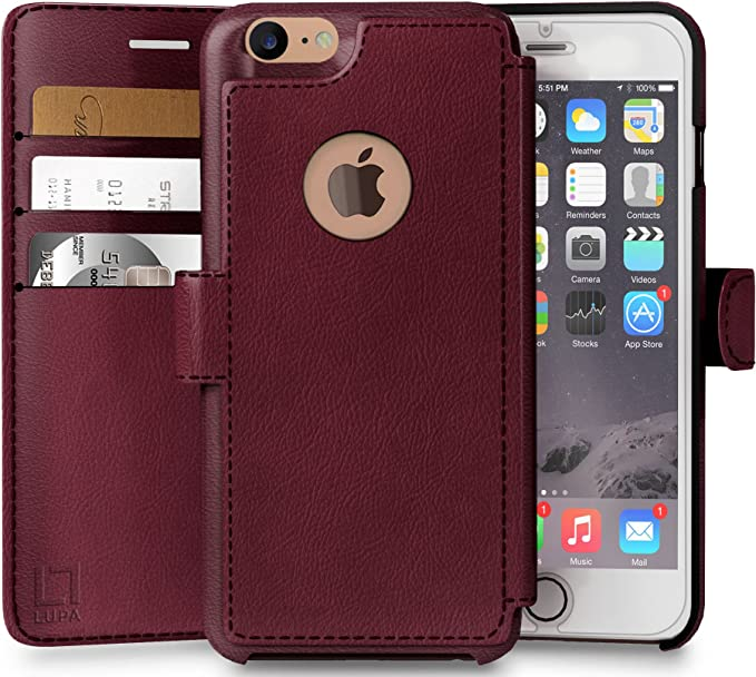 Cover Rosa Iphone 6/6s from SUBDUED on 21 Buttons