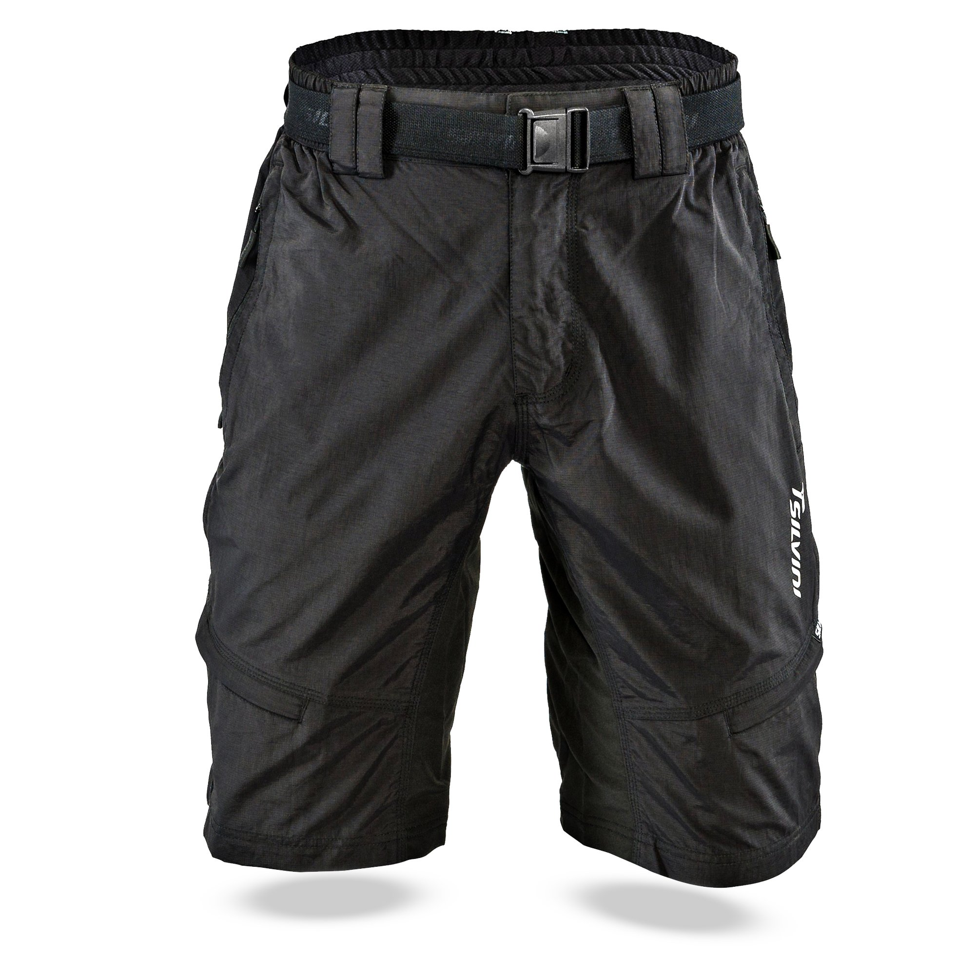 85bae04bba SILVINI Rango - Pantalones de Ciclismo para Hombre product image