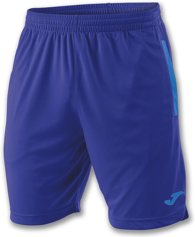 Joma Miami Bermuda Deporte de Tenis, Hombre: Amazon.es: Ropa y ...