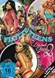 Flotte Teens Box 2 [Limited Edition] [3 DVDs]