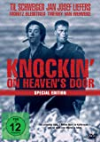Knockin' on Heaven's Door [Special Edition]