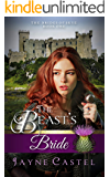 The Beast's Bride (The Brides of Skye Book 1)