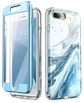 coque iphone 8 plus cosmos
