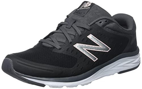 New Balance Women s 490V5 Running Shoe