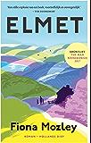 Elmet (Dutch Edition)