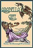 Arabella's Gift