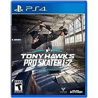 Tony Hawks Pro Skater 1 + 2 PlayStation 4