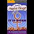 It is Risen (Jessica Christ Book 5)