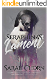 Seraphina's Lament (The Bloodlands Book 1)