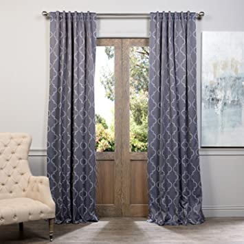 curtains target inches large lace white grommet long inch and cool size blackout of drapes curtain