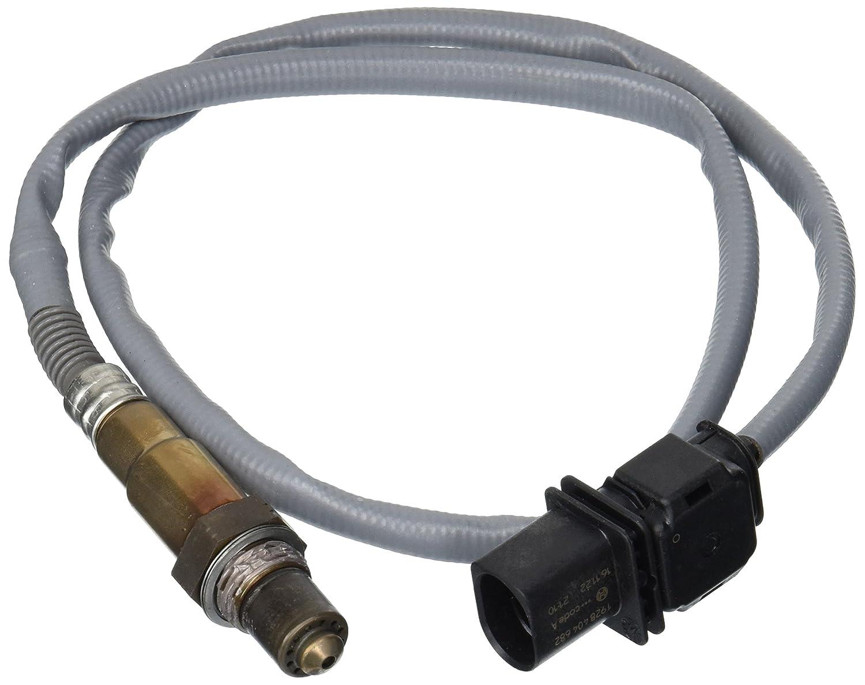 Original Equipment Bosch 17231 Oxygen Sensor BMW