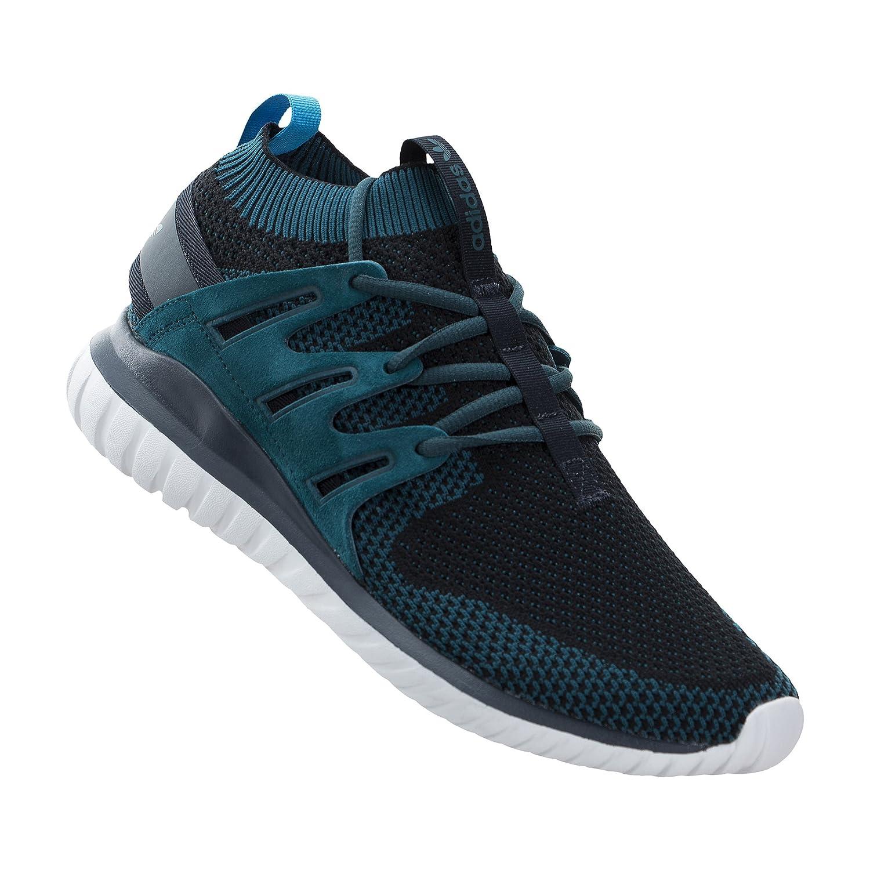 Adidas Men Tubular Nova PK Primeknit
