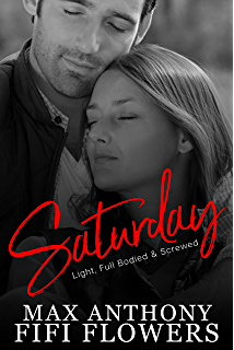 Free download novel hookup with the dark