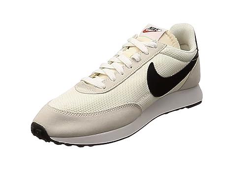 regard détaillé 6c0b3 16681 Nike , Chaussures de Ville à Lacets pour Homme: Amazon.fr ...