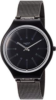 1af3137f7f [スウォッチ]SWATCH 腕時計 Skin Regular(スキンレギュラー) SKINOTTE (スキンノッテ) ユニ