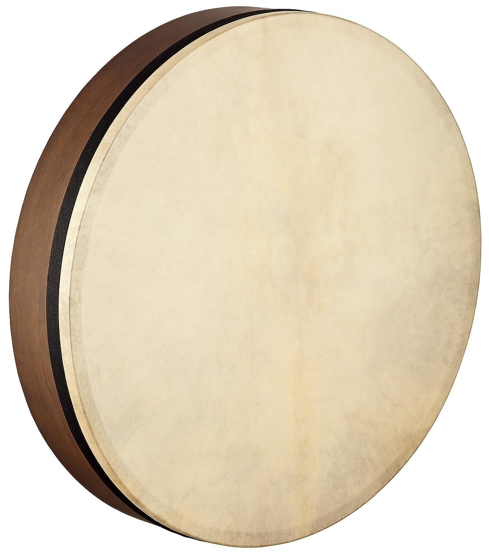 MEINL Percussion マイネル フレームドラム Artisan Edition Mizhar 22