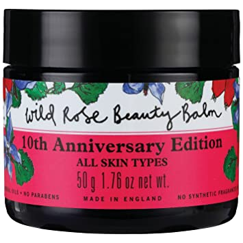 neals yard beauty balm