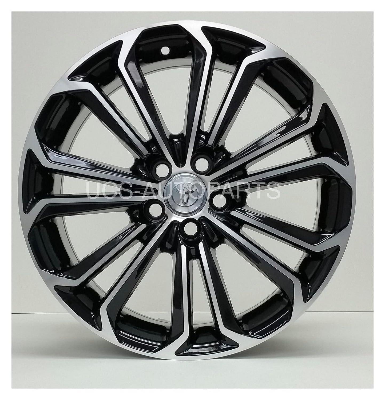 2003 pontiac g6 tire size