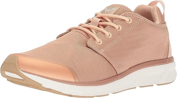 Set Session Athletic Walking Shoe
