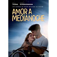 Amor a medianoche [DVD]