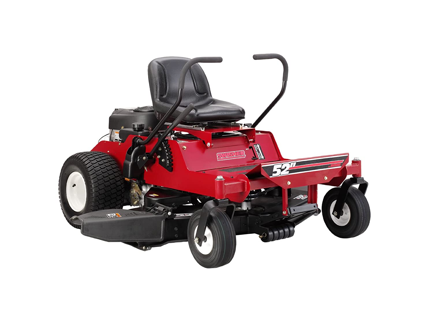 Power King Mowing Deck Diagram Ranch Riding Mower Wiring Swisher A Inch Zero Turn Garden Outdoor 1500x1125