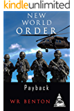New World Order: Payback (Vol. 4)