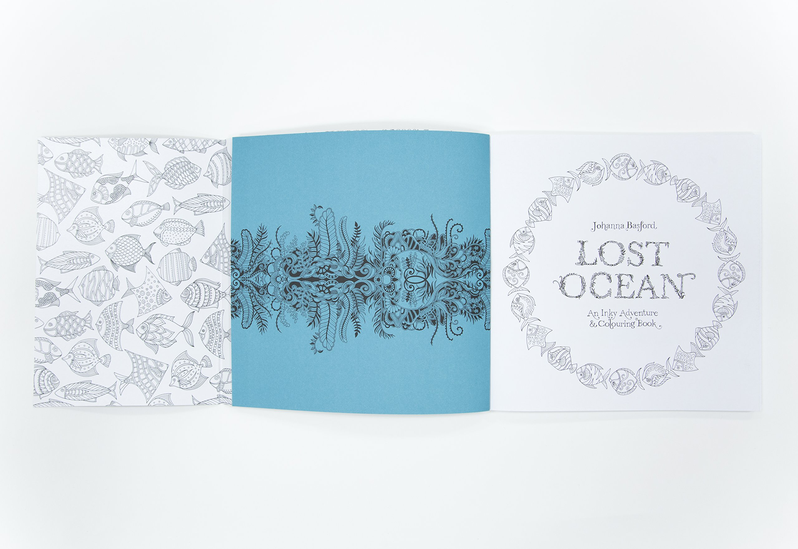 Buy Lost Ocean Book Online At Low Prices In India