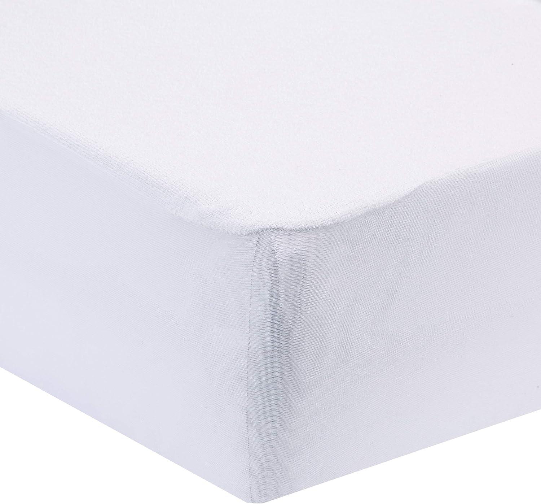 60 x 120 cm Ptit Lit Cubrecolch/ón