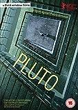 Pluto [DVD]