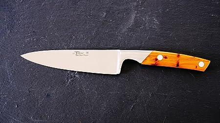 Couteau De Cuisine Couteau De Cuisine Multi Usages Thiers Goyon