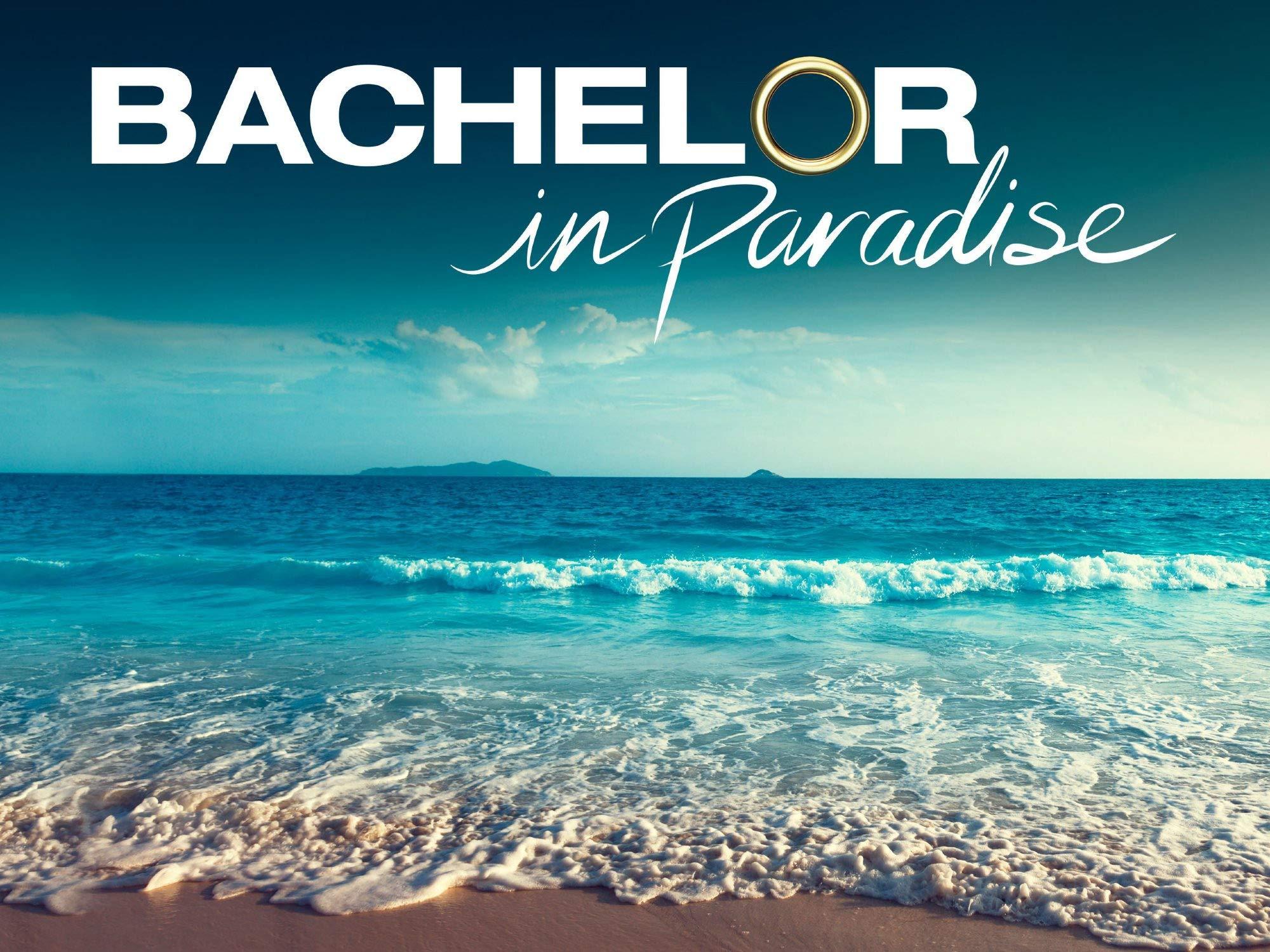 watch bachelor in paradise season 5 online free