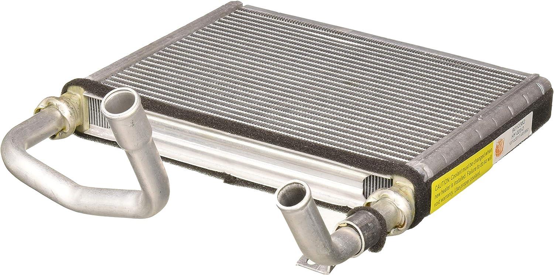 APDI 9010382 HVAC Heater Core